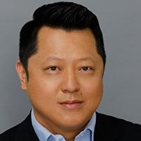 David U Lee