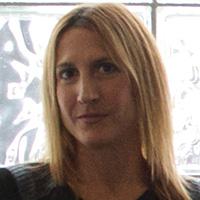 Marisa Polvino