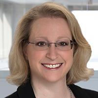Stacy Rosenberg