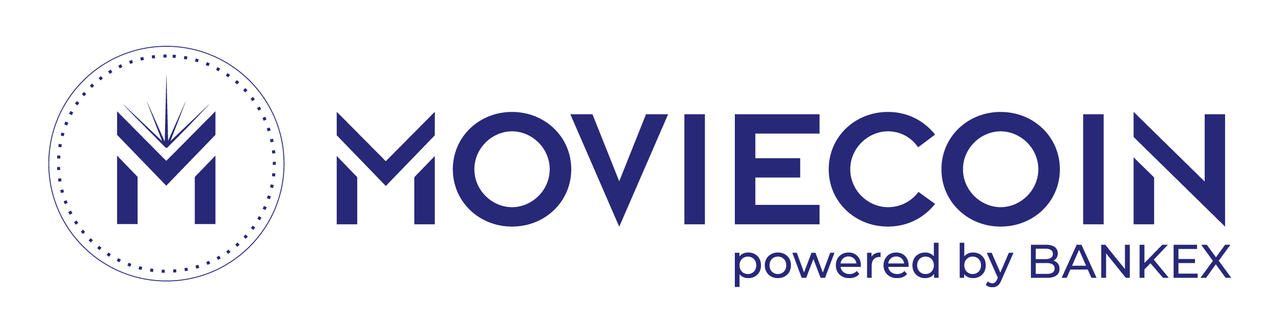 Moviecoin