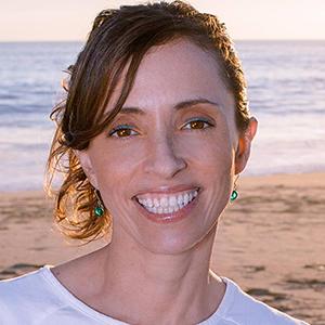 Mariana Acuña Acosta