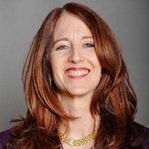 Eileen Burke