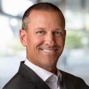 Kris Kaufmann