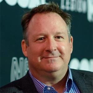 Jeff Annison