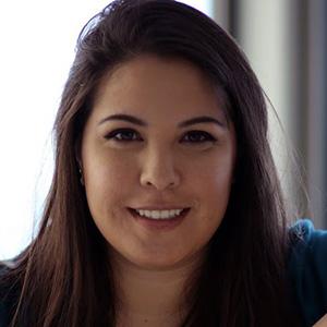 Sallia Goldstein