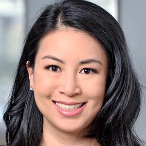 Sophia Yen